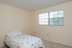 1624-Sheldon-Drive-Clearwater-large-018-Bedroom-1499x1000-72dpi-770x386