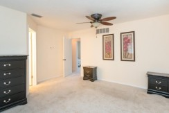 1624-Sheldon-Drive-Clearwater-large-020-Master-Bedroom-1494x1000-72dpi-770x386