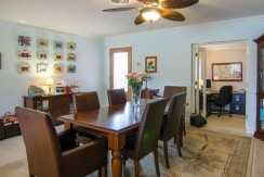 3364-Bayshore-Blvd-NE-small-005-Dining-Room-666x433-72dpi-666x386