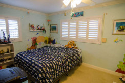 3364-Bayshore-Blvd-NE-small-007-Bedroom-3-666x442-72dpi