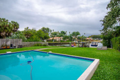 3364-Bayshore-Blvd-NE-small-012-Pool-666x442-72dpi