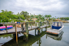3364-Bayshore-Blvd-NE-small-013-Dock-666x442-72dpi