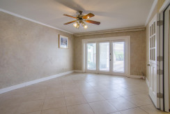 3830 Shore Acres Blvd NE Saint-large-013-Dining Room-1500x994-72dpi