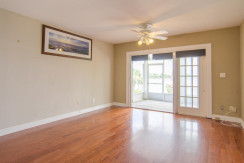 3830 Shore Acres Blvd NE Saint-large-014-Master Bedroom-1500x994-72dpi