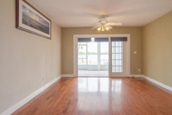3830 Shore Acres Blvd NE Saint-large-015-Master Bedroom-1500x994-72dpi