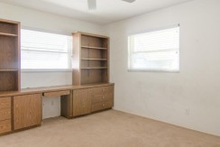 5166-Horseshoe-Pl-Ne-large-018-Bedroom-3-1500x975-72dpi-770x386