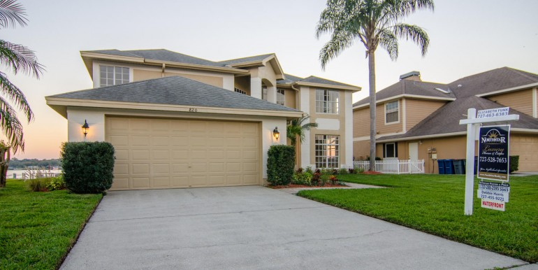 820-Christina-Cir-Oldsmar-FL-large-003-Front-of-Home-1500x994-72dpi-770x386