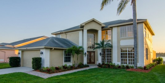 820 Christina Cir – Oldsmar, FL