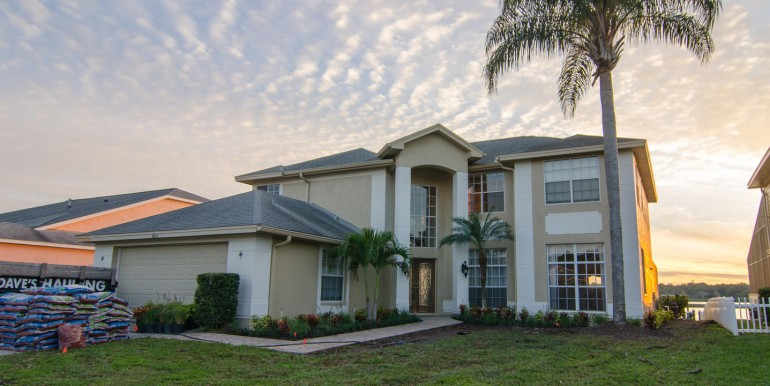 820-Christina-Cir-Oldsmar-FL-large-005-Front-of-Home-1437x1000-72dpi-770x386