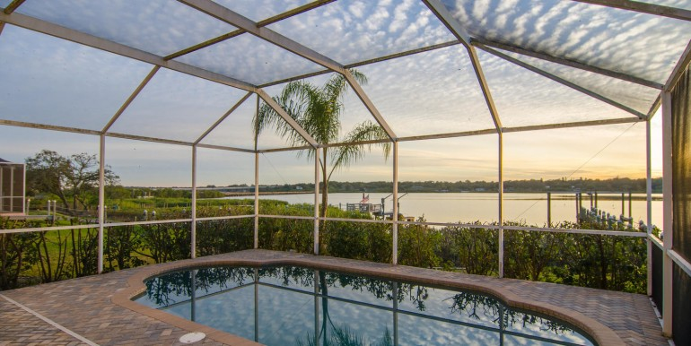 820-Christina-Cir-Oldsmar-FL-large-027-Pool-1500x956-72dpi-770x386