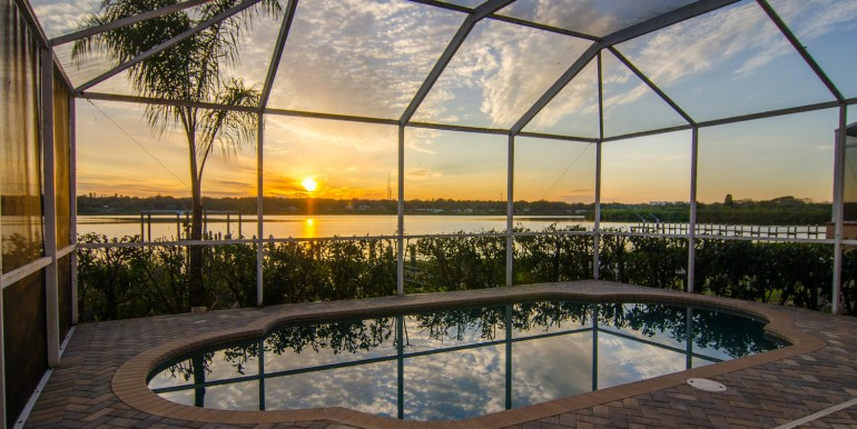 820-Christina-Cir-Oldsmar-FL-large-028-Pool-1500x969-72dpi-770x386