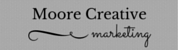 Moore Creative Marketing