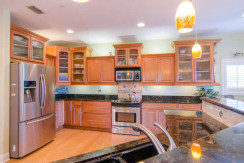 2043 Bayou Grande Blvd NE-small-003-34-Kitchen-666x462-72dpi
