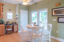 2043 Bayou Grande Blvd NE-small-004-30-Breakfast Nook-666x459-72dpi