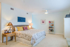 2043 Bayou Grande Blvd NE-small-012-47-Master Bedroom-666x428-72dpi