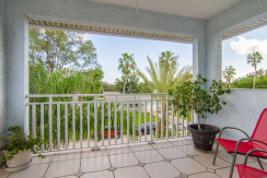 2043 Bayou Grande Blvd NE-small-016-25-Bedroom 2 Patio-666x442-72dpi