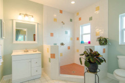 2043 Bayou Grande Blvd NE-small-017-32-Bathroom-666x442-72dpi
