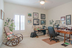 2043 Bayou Grande Blvd NE-small-018-36-Bedroom 3-666x407-72dpi