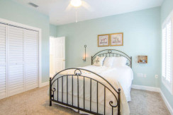 2043 Bayou Grande Blvd NE-small-021-23-Bedroom 4-666x433-72dpi