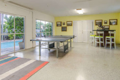 2043 Bayou Grande Blvd NE-small-023-49-Game Room-666x372-72dpi