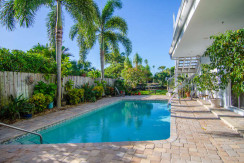 2043 Bayou Grande Blvd NE-small-024-4-Pool-666x442-72dpi