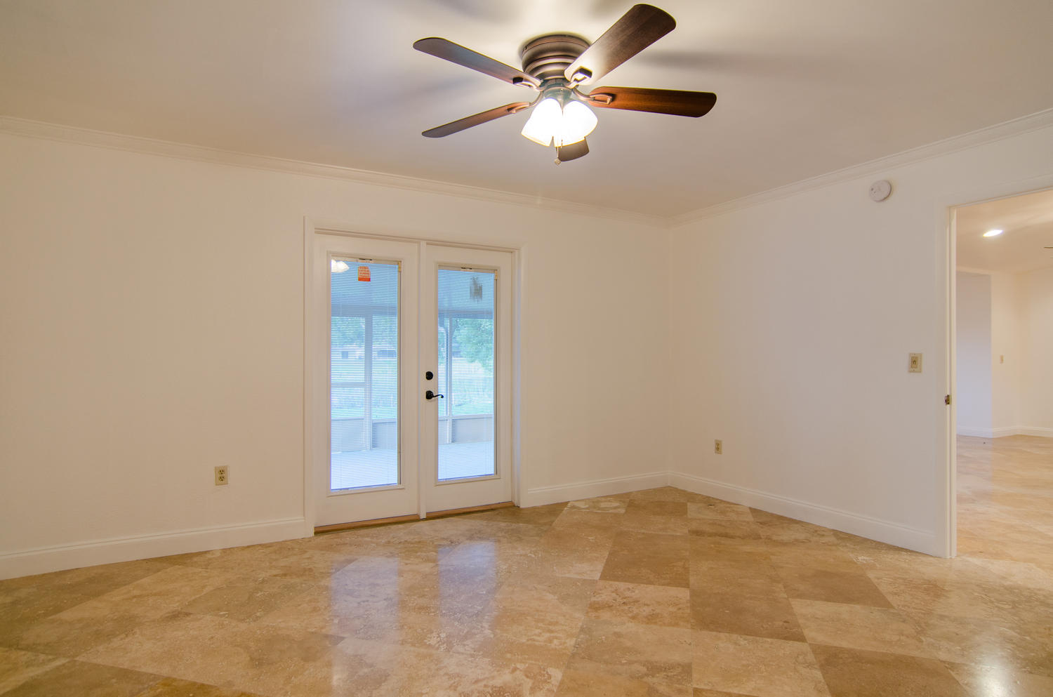 Home For Sale 4 Bed 3 Bath Home St Petersburg Fl 33709
