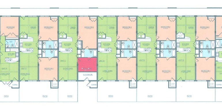 masonic-home-layout-of-building