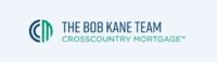 Bob Kane Mortgage Broker
