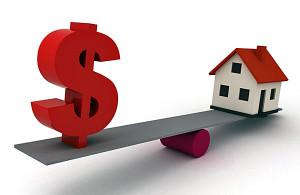 housevalue
