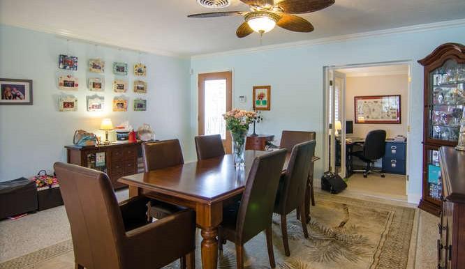 3364-Bayshore-Blvd-NE-small-005-Dining-Room-666x433-72dpi-666x386