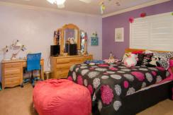 3364-Bayshore-Blvd-NE-small-006-Bedroom-2-666x390-72dpi