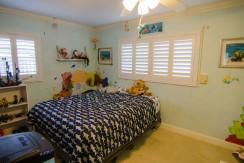 3364-Bayshore-Blvd-NE-small-007-Bedroom-3-666x442-72dpi