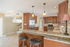 3830 Shore Acres Blvd NE Saint-large-009-Kitchen-1500x994-72dpi