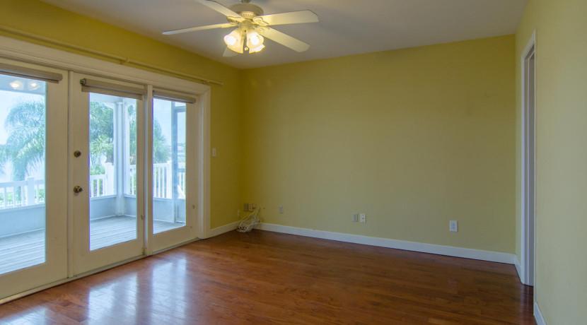 3830 Shore Acres Blvd NE Saint-large-019-Bedroom 2-1500x994-72dpi