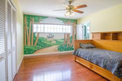 3830 Shore Acres Blvd NE Saint-large-021-Bedroom 3-1500x917-72dpi