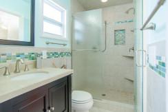 3830 Shore Acres Blvd NE Saint-large-022-Bathroom-1459x1000-72dpi
