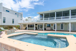 3830 Shore Acres Blvd NE Saint-large-028-Hot Tub  Pool-1500x994-72dpi