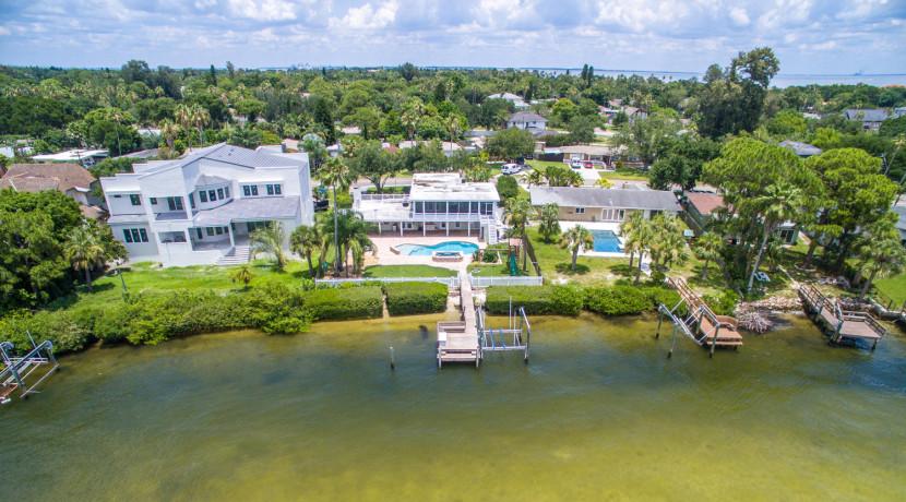 3830 Shore Acres Blvd NE Saint-large-032-Aerial View-1500x841-72dpi