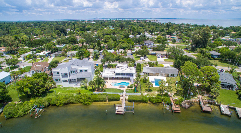 3830 Shore Acres Blvd NE Saint-large-033-Aerial View-1500x984-72dpi