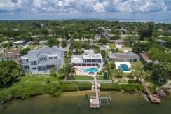 3830 Shore Acres Blvd NE Saint-large-034-Aerial View-1335x1000-72dpi