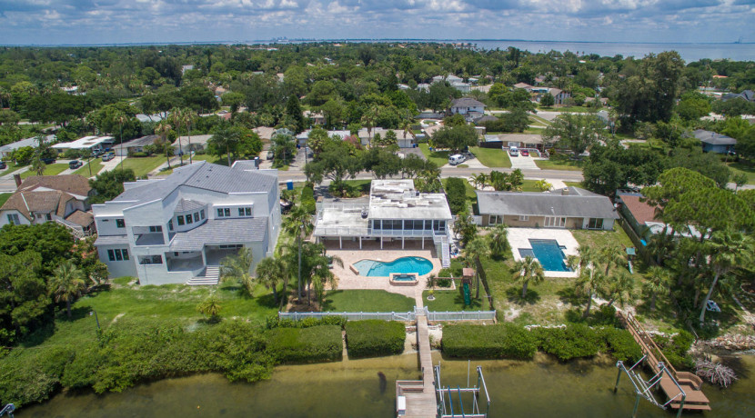 3830 Shore Acres Blvd NE Saint-large-034-Aerial View-1335x1000-72dpi