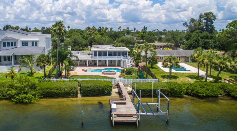 3830 Shore Acres Blvd NE Saint-large-036-Aerial View-1307x1000-72dpi