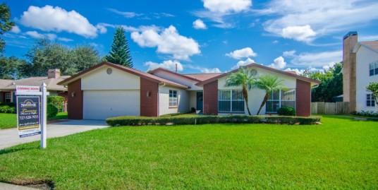 1720 Glen Lakes Blvd N – Saint Petersburg, FL
