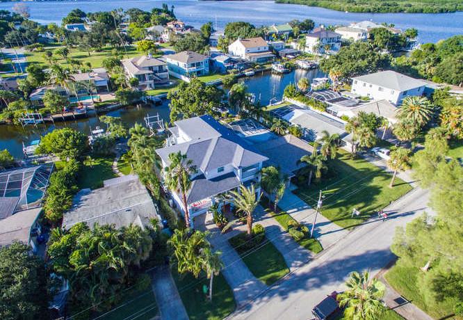 2043 Bayou Grande Blvd NE-small-001-10-Aerial View-666x500-72dpi