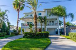2043 Bayou Grande Blvd NE-small-002-6-Front of Home-666x442-72dpi