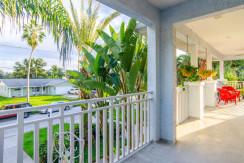 2043 Bayou Grande Blvd NE-small-010-48-Front Balcony-666x415-72dpi