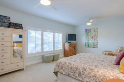 2043 Bayou Grande Blvd NE-small-011-46-Master Bedroom-666x442-72dpi