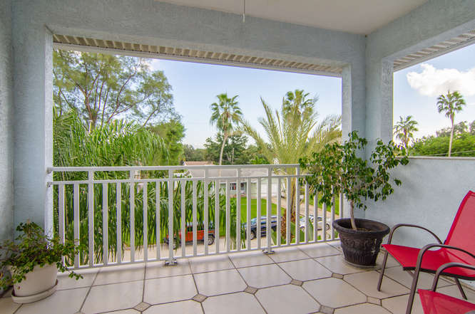 2043 Bayou Grande Blvd NE-small-016-25-Bedroom 2 Patio-666x442-72dpi