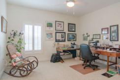 2043 Bayou Grande Blvd NE-small-018-36-Bedroom 3-666x407-72dpi