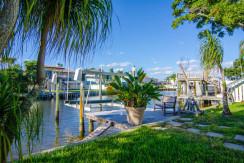 2043 Bayou Grande Blvd NE-small-028-12-Dock-666x442-72dpi